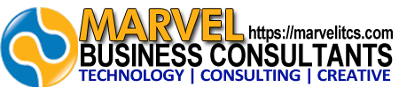 Marvel IT Business Consultants Co. W.L.L – Bahrain